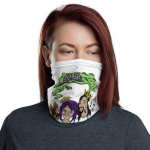 420 Masks